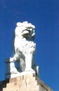 Image for Landmark Lion - Wright City, MO