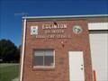 Image for Eglinton Volunteer Rural Fire Service