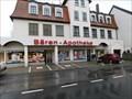 Image for Bärenapotheke - Kronach,Bayern, Deutschland