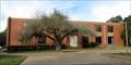 Image for Hilliard Hall - Prairie View, TX