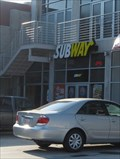 Image for Subway - Santa Monica and Gower - Los Angeles, CA