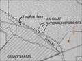 Image for Grant's Farm