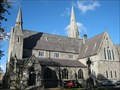 Image for Romanian Irish Orthodox Church - Leeson Park, Dublin, IE