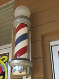 Image for University Barber Shop - San Luis Obispo, CA