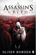 Image for Isola Tiberina - Assassins Creed Brotherhod - Rome, Italy