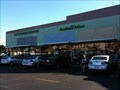 Image for Starbucks: Escondido, CA (W. Valley Pkwy and Auto Park)