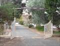 Image for Drakesbrook Cemetery - Waroona,  Western Australia
