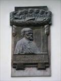 Image for Antonin Dvorak Memorial - Nelahozeves