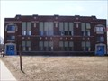 Image for County Normal School - Antigo, WI
