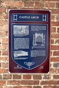 Image for Castle Arch - Castle Hill, Guildford, UK