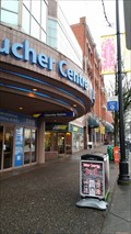 Image for Columbia Station (Expo/Millennium lines) — New Westminster, BC