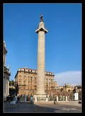 Image for Trajan's Column - Rome, Italy