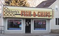 Image for Docherty's Fish and Chips - Spruce Grove, Alberta