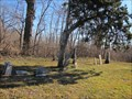 Image for Barwise Cemetery - Orchard Farm, Missouri