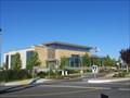 Image for Richard E Arnason Justice Center - Pittsburg, CA