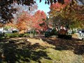 Image for Morrissey Park - Merchantville, NJ