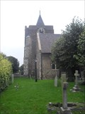 Image for St.Giles and All Saints' Church, High Road, Orsett, Essex. RM16 3ER