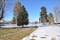 Image for Nephi City Pioneer Park ~ Nephi, Utah