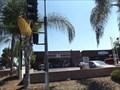 Image for 7-11 - W. Walnut Ave - Visalia, CA