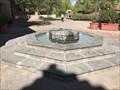 Image for Lake Las Vegas Fountain 2 - Henderson, NV