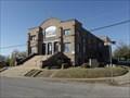 Image for (Former) Trinity Presbyterian Church - McKinney, TX