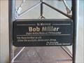 Image for Bob Miller - San Francisco, CA