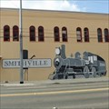 Image for Welcome to Smithville - Smithville, TX