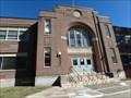Image for Henry B. Endicott School - Endicott, NY