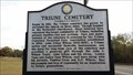 Image for Triune Cemetery - Triune TN