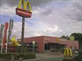 Image for McDonalds - Berkaer Strasse - Weimar, TH