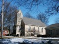 Image for St. Mark's Episcopal Church, Geneva, IL
