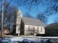 Image for St. Mark's Episcopal Church, Geneva, IL