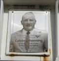 Image for Calvin Schoening - Stony Hill, MO