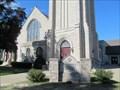 Image for St. Mark's Lutheran Church - Washington, IL
