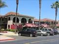 Image for El Burro - Campbell, CA