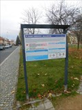 Image for Park Malinová - Chrpová