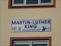 Image for Martin-Luther-King School - Saarlouis, Germany