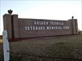 Image for Golden Triangle Veterans Memorial Park - Port Arthur, TX
