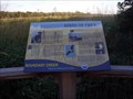 Image for Birds of Prey - Boundary Creek Natural Resource Area - Moorestown, NJ