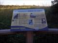 Image for Birds of Prey - Boundary Creek Natural Resource Area - Moorestown, NJ