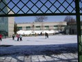 Image for Circle at the Centre Ice Rink - Barrie Ontario