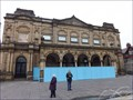 Image for City Art Gallery - Exhibition Square, York, UK