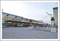 Image for Brussels international airport -Zaventem-Belgium