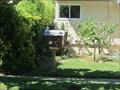 Image for LFL  18621 - Napa, CA