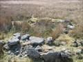 Image for Black Ridge Brook Tinner's Hut