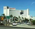 Image for Commerce Casino - Commerce, CA