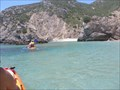 Image for Coastal Kayak trip from Sesimbra to Cabo Espichel - Portugal