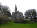 Image for St Patricks, Trim, Ireland