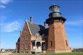 Image for Southeast Lighthouse, Block Island - New Shoreham, RI