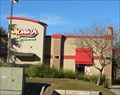 Image for Carl's Jr - Cowell Boulevard - Davis, CA